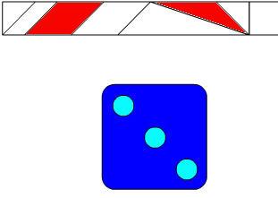 משחק המרובעים HTML